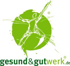 Logo gesund&gutwerk